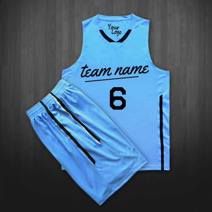 FREE SAMPLE Camo team set college basketball uniforms designs wholesale cheap youth custom sublimated basketball Jersey