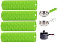 Anti-Slip-Heat-Resistant-Silicone-Handle-For.jpg_200x200.jpg