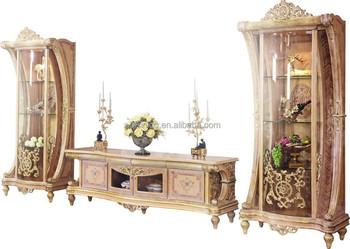 https://sc02.alicdn.com/kf/HTB1if1gHFXXXXa_aXXXq6xXFXXXl/Luxury-French-Rococo-Style-Living-Room-TV.jpg_350x350.jpg