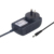 Ac to dc inverter power adaptor output 5v 2000ma 12v 1000ma 24v 500ma switching power supply