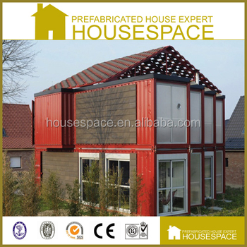 Lowes large container home building kits buy large for Lowe s home building kits