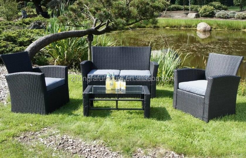 japanese patio furniture. Japanese Outdoor Furniture Suppliers Patio