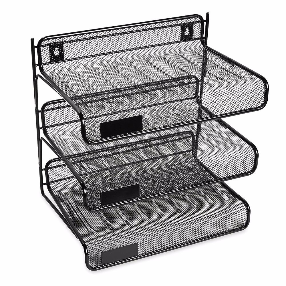 Finden Sie Hohe Qualität Draht-mesh-schrank-regal Hersteller und ...