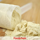 Powdered Soya Protein Isolated For Milk