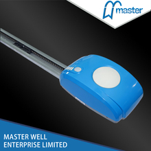 Master easy lift garage door opener