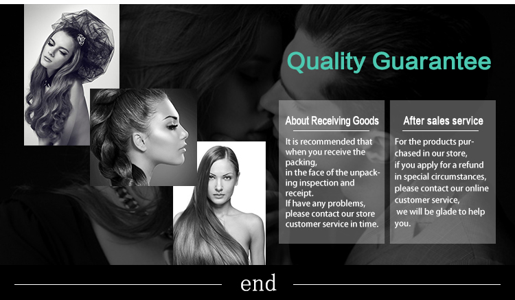 No tangle Afro kinky curl Malaysian human hair extension/hair bundle