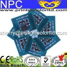 chip computer supplies FOR FujiXerox work centre C-128 006R1184 M118 I M-133 118-I WC 123 C 128 black color digital fuser unit