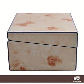 Wedding Gift Box For Sale : Design Wedding Gift Box Packaging For SaleBuy Wedding Gift Box ...