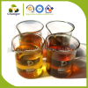 Manufacturer of Vegetable Oil,Animal Oil For Biodiesel
