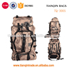 China Durable Military Backpack Army Camping Bag