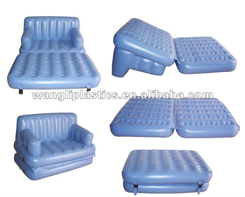 5 in 1 air sofa bed price inflatable air sofa bed 5 in 1 for 5 in 1 sofa bed price
