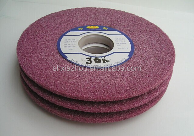 Abrasive Ceramic Corundum Grinding Wheels Of Price Buy