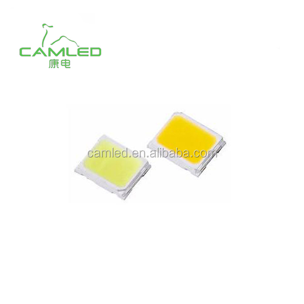 Hot Sale Competitive Price 0.2w 2835 smd led chip