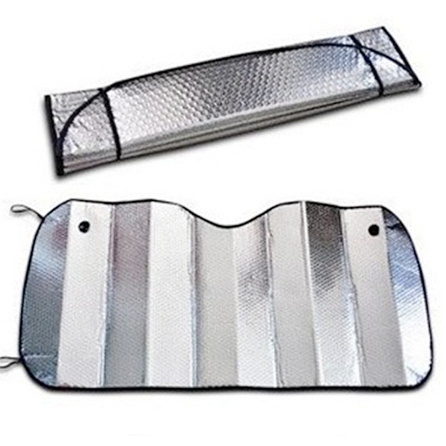 Car Windshield <strong>Sun</strong> Shade Blocks UV Rays <strong>Sun</strong> Visor Protector Sunshade To Keep Your Vehicle Cool And Damage Free
