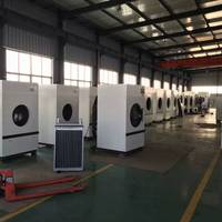 Shanghai XGQ-50F plastic centrifugal dryer Cost with after sale service