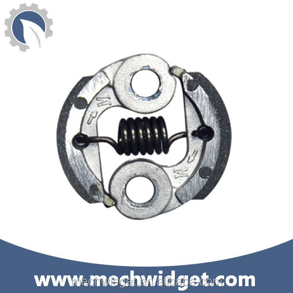 Garden Tool Spare Part Clutch Suit For Engine IE34F