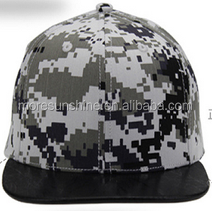 339a3eb3995 Old Military Hats