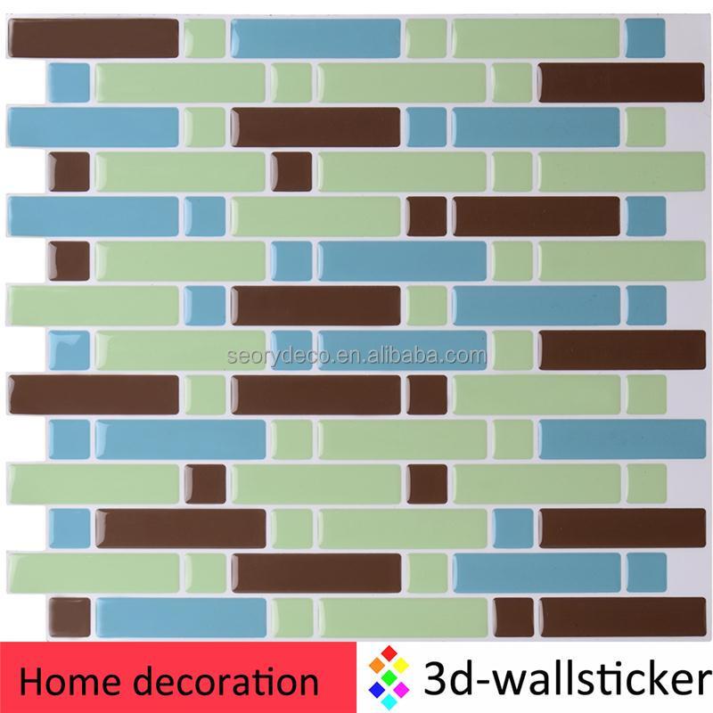 top verkauf billige sichere lila mosaik fliesen f r. Black Bedroom Furniture Sets. Home Design Ideas
