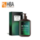 Factory hot selling private label rich foaming brand names of hand wash liquid soap