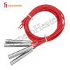 /product-detail/industrial-cartridge-heater-with-teflon-wire-60754222035.html