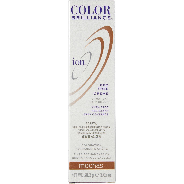 Cheap Sally Beauty Supply Hair Color Find Sally Beauty Supply Hair