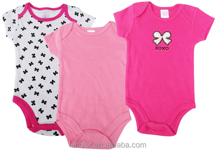 African American Clothing Boutique Clothes Babies Malaysia Children