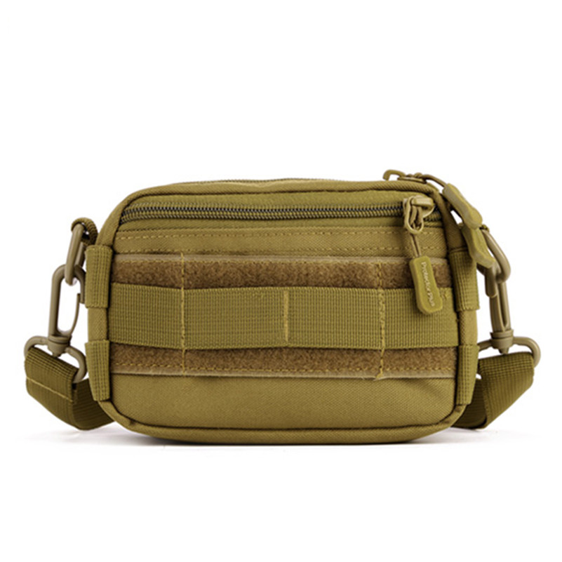 959e8e308ae5 Mens Side Bags Promotion-Shop for Promotional Mens Side Bags on .