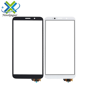 Repair Parts For Huawei Y5 Prime 2018 Touch Screen Lens