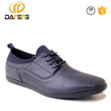 2017 Most Popular Men Fashion Sneaker Shoes, Men Casual Shoes, Designer Men Casual Footwear