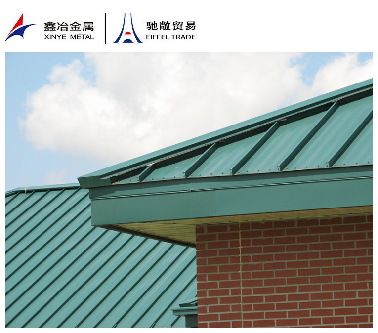 Color Roof With Price In The Philippines Color Roof With Price In The Philippines Suppliers And Manufacturers At Alibaba Com