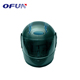 OFUN Wholesale High Quality Motorcycle Fullface Helmets With Visor