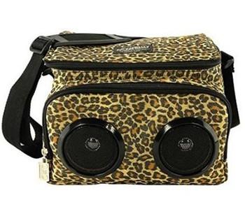 Bolsa Tire Con Refrigerador Nevera Radio Comprar Canadian Bolsa 30 qpwx1zXg
