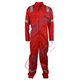 OEM service high teantity insect protection uniform