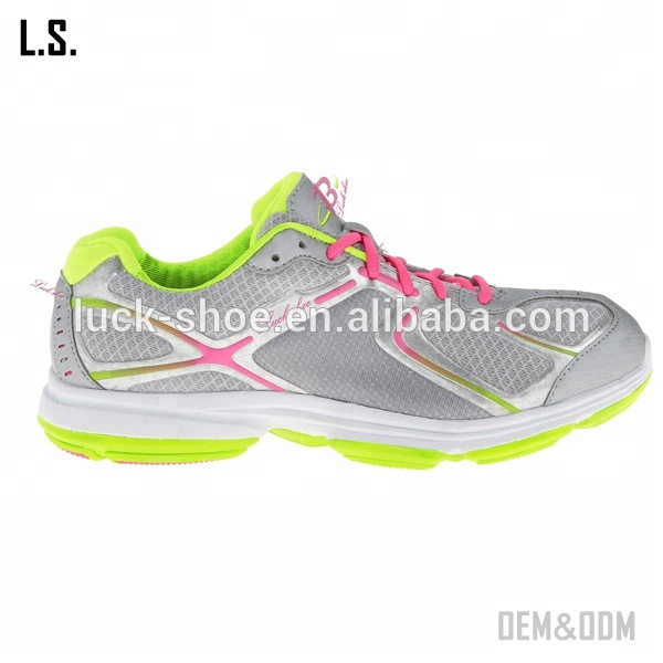 men sport sport and breathable cheap Durable power shoes running shoes 867t0wx