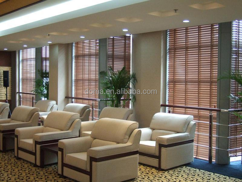Lace Pleated Somfy Motorized Roller Blinds With Ce