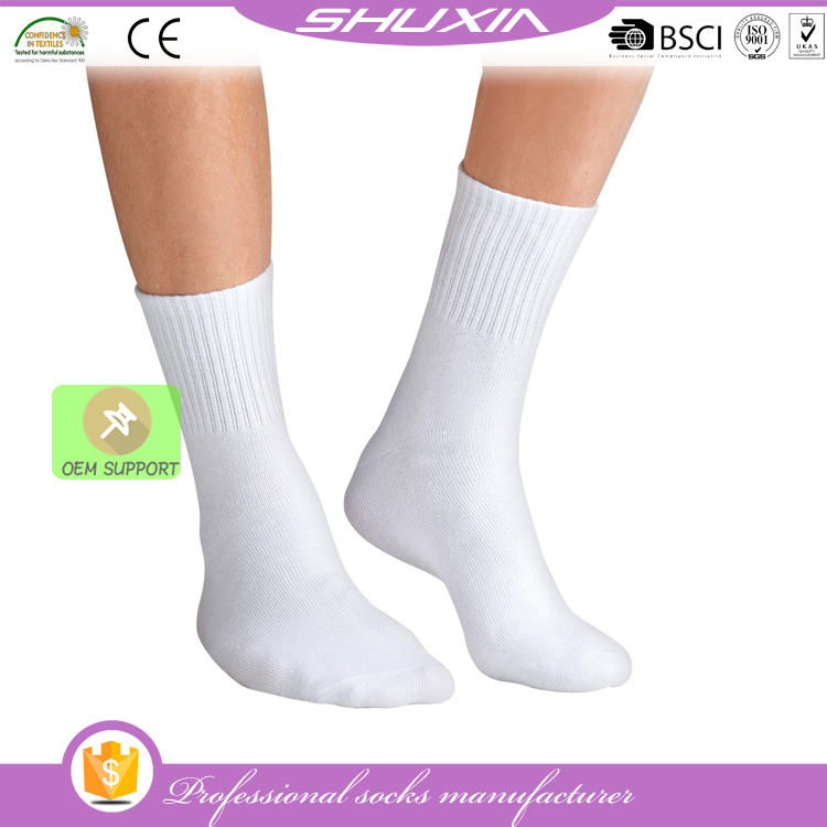SX-1497 air conditioned socks