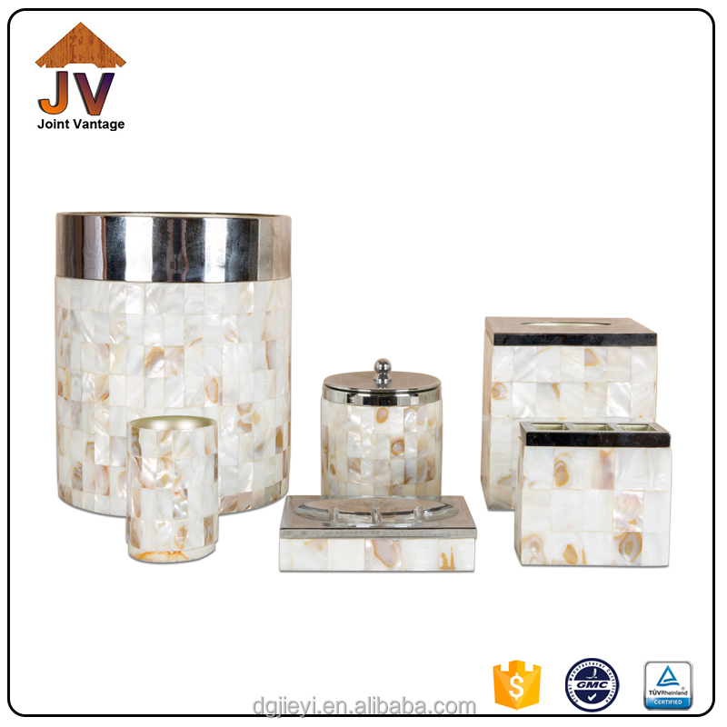 Shell Bathroom Accessories, Shell Bathroom Accessories Suppliers And  Manufacturers At Alibaba.com