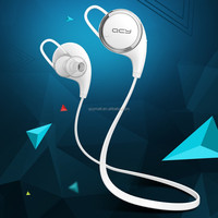 Best Bluetooth earphone,bluetooth headset over the head,bluetooth phone