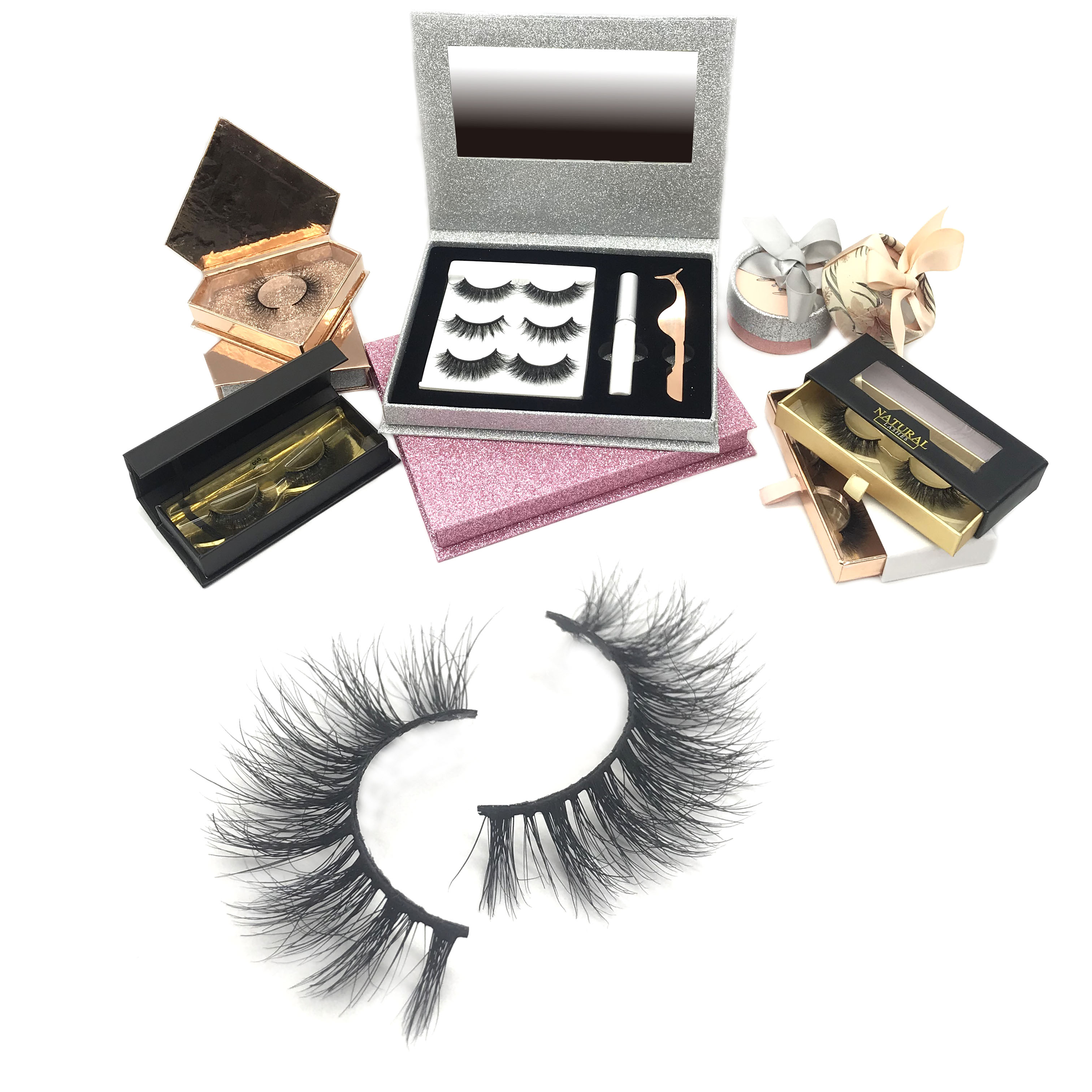 e64bfe94cec China beauty eyelash wholesale 🇨🇳 - Alibaba