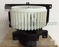 Factory 7P0 820 021 Fblower fan motor for Audi and Volkswagen from China