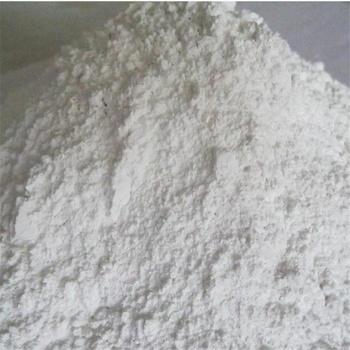 best online huge sale buy good Venta De Fábrica China Arcilla Blanca,Arcilla De Caolín Lavado En Polvo De  Arcilla China - Buy Arcilla En Polvo Arcilla De China Product on ...