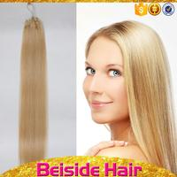 Indian hairstyle for long hair extensions for white women micro ring hair
