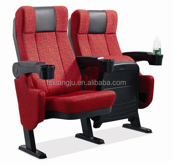 Venta al por mayor cine en casa muebles para sentarse-Compre online ...