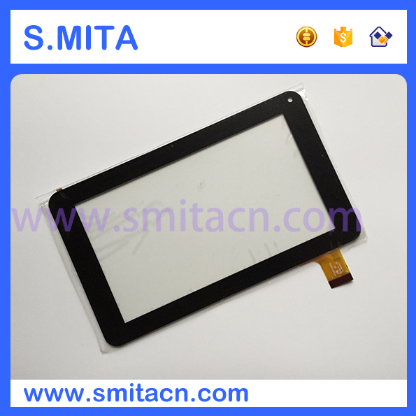 for cube U25GT than double its touch screen capacitive for Digma Optima 7.8 TT7061AW ID: Y7Y007 (86V)