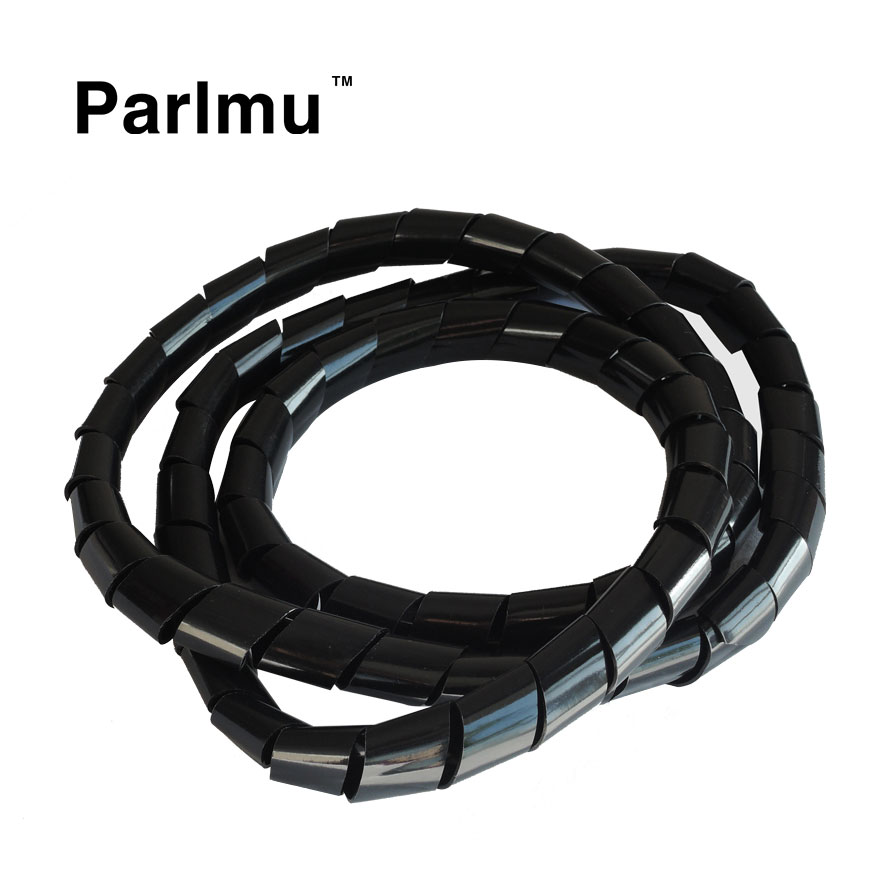 Spiral Wrap Band, Spiral Wrap Band Suppliers and Manufacturers at ...