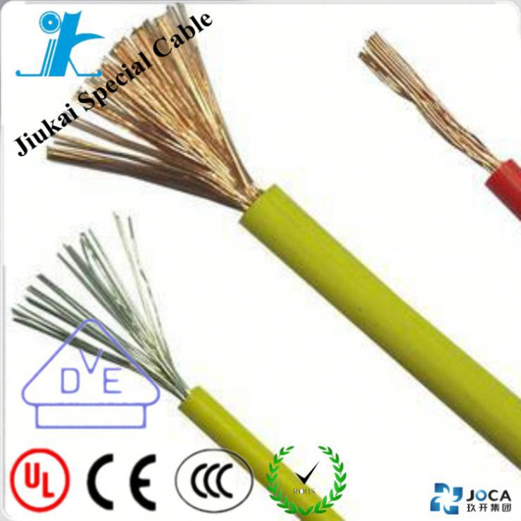 Ul1007 Awg14, Ul1007 Awg14 Suppliers and Manufacturers at Alibaba.com