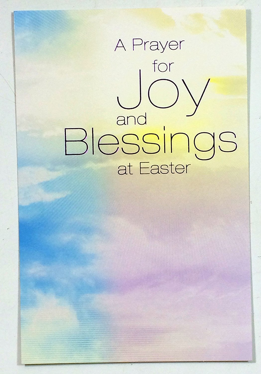 Cheap Easter Religious Find Easter Religious Deals On Line At