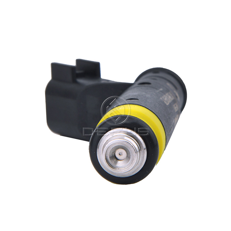 Fuel Injector Motorcraft CM-4955