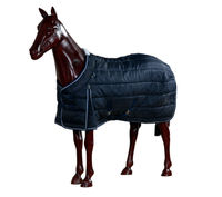 2015 New Design Horse Stable Rug