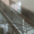 Hot Sell Glass Stair Stainless Handrail Railing